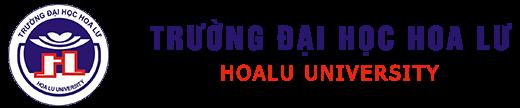 Đại học Hoa Lư