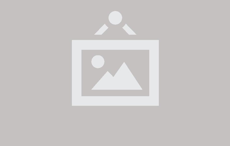 Lịch thi D13 và C27 kỳ 1 năm 2020-2021