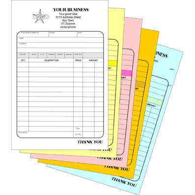 Thông tin về các biểu mẫu cho sinh viên