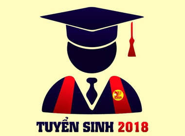 Trường Đại học Hoa Lư tuyển sinh 2018