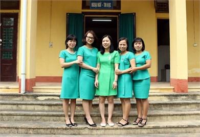 Giới thiệu chung Trung tâm Ngoại ngữ - Tin học