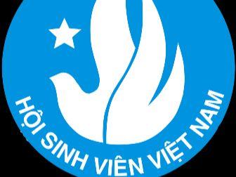 Kế hoạch tổ chức các hoạt động chào mừng Ngày truyền thống học sinh sinh viên Việt Nam 9/01/2019
