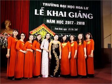 THÔNG TIN CHUNG