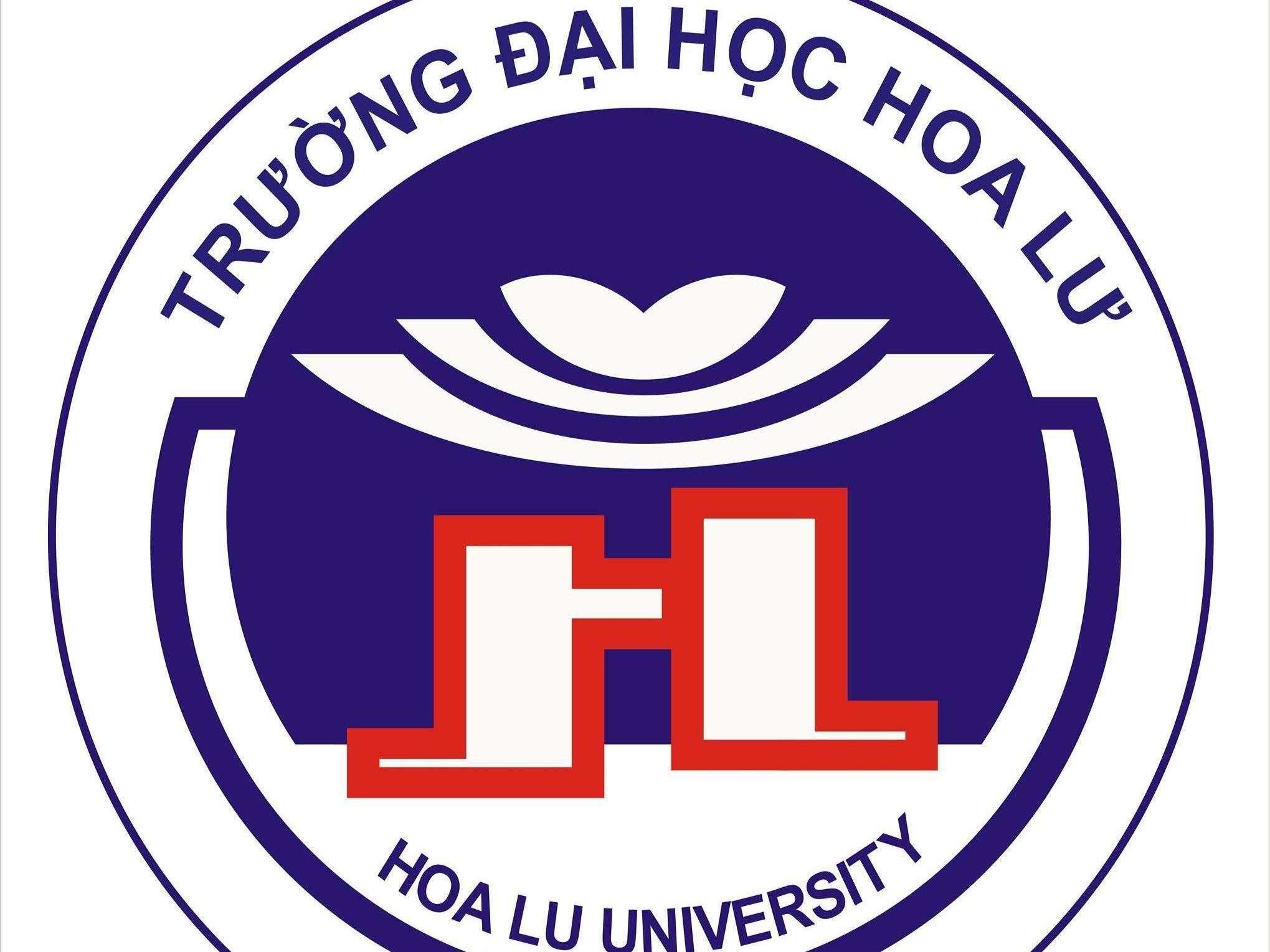 Kế hoạch gặp mặt các thế hệ cán bộ, viên chưc nhân kỷ niệm Ngày Nhà giáo Việt Nam 20/11 và truyền thống 60 năm xây dựng Nhà trường (1959 - 2019)
