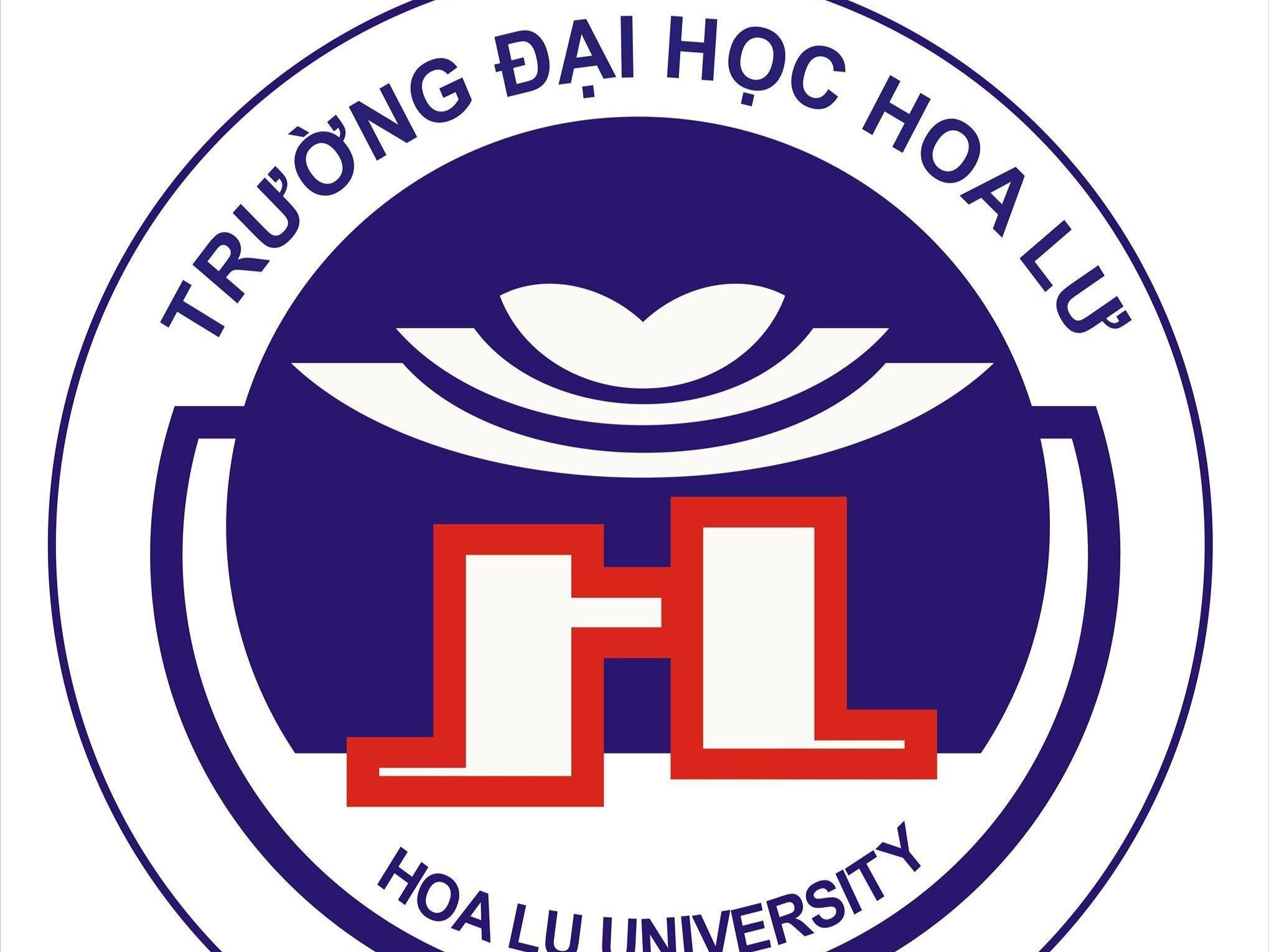 Thông báo Tuyển sinh đào tạo văn bằng 2 Đại học