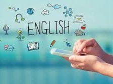 Kế hoạch về việc triển khai phong trào học Tiếng Anh