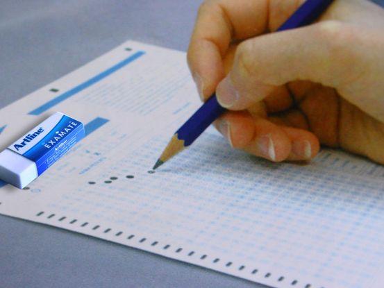 Bộ bài kiểm tra trắc nghiệm trực tuyến ôn thi tốt nghiệp THPT năm 2020